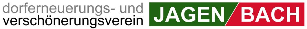 DEVV Jagenbach